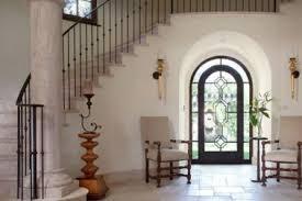 Interior Arch Designs For Home 45 Mediterranean Home S Interior Arch Ways Modern Mediterranean