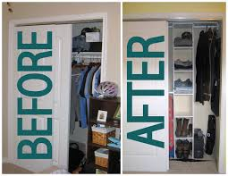 c r a f t 38 closet makeover c r a f t