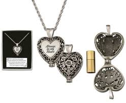 in loving memory lockets 93 best urn necklace jewelry images on cremation