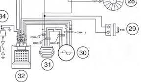 tx 510 electrical question husqvarna 4 stroke thumpertalk