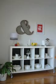 85 best ikea love images on pinterest living room bedroom decor