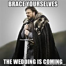 Meme Creator Brace Yourself - meme creator brace yourself 28 images ned stark imgflip brace