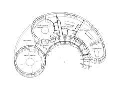 tony soprano house floor plan casagrandenadela com