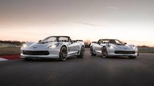 corvette c8 concept 2020 chevy corvette zr1 and c8 release date specs price