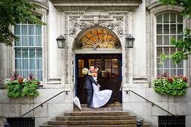 uk wedding registry the savoy hotel wedding iotw lorenzo photography