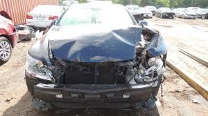 lexus used car nj used 2007 lexus lexus ls460 glove box ace auto wreckers nj
