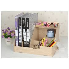 qoo10 sg seller home multi purpose desk shelf organizer units