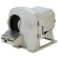 new dental wet model trimmer abrasive disc wheel lab equipment