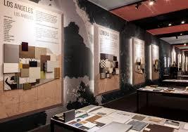 100 home design expo 2017 railway interiors expo 2017 home