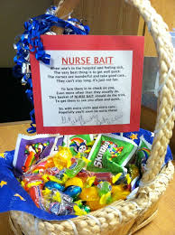 care package for someone sick best 25 hospital gift baskets ideas on hospital gifts