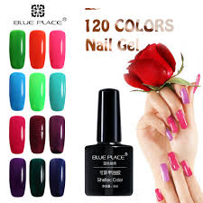 compare prices on nail polish glue online shopping buy low price