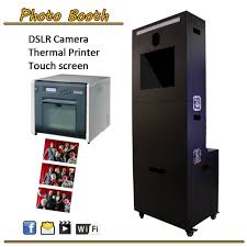 portable photo booth for sale wholesale custom hot sale portable photobooth buy photo booth