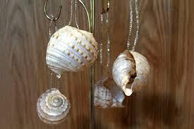 décor ornaments nautical décor decorative accessories