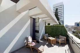 lily u0026 bloom boutique hotel tel aviv israel booking com
