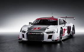 audi r8 wall paper 2015 audi r8 lms wallpapers hd wallpapers