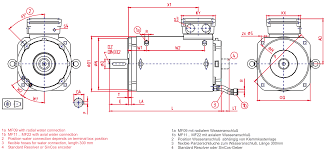 oswald mf synchronous motors wiring diagram components