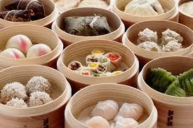 chinois à la cuisine les 8 grandes cuisines en chine jardin de chine