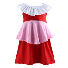 list manufacturers of 10 year olds girls dress buy 10 year olds