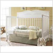 Convertible Crib Sets Clearance Nursery Beddings Target Baby Born Bed In Conjunction With Target