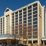 Hotels Near Barnes Jewish Hospital Top 10 Hotels Near City Museum Closest Downtown St Louis Hotels