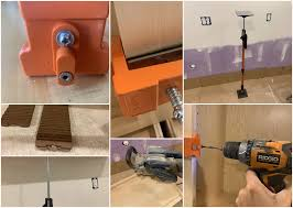 how to install your own cabinets 20 best cabinet installation tools to install cabinets pro