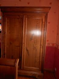 chambre en merisier achetez chambre a coucher occasion annonce vente à tours 37