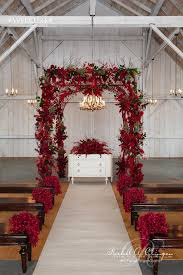wedding arches toronto autumn a beautiful fall wedding creative wedding decor