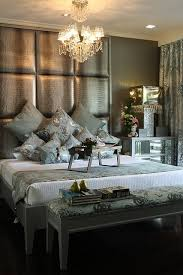 Best Hotel Bedrooms Ideas On Pinterest Hotel Bedroom Design - Hotel bedroom design ideas