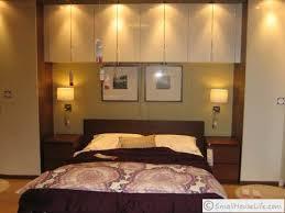 bedroom small bedroom ideas ikea new apartment bedroom small