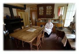 cuisine vogica cuisine d antan source d inspiration cuisine d antan gallery cuisine