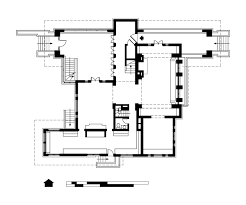 Upload Floor Plan by File Hills Decaro House First Floor Plan Jpg Wikipedia