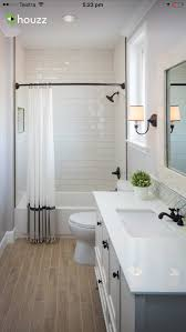 bathroom tile subway tile bathroom ideas bullnose subway tile