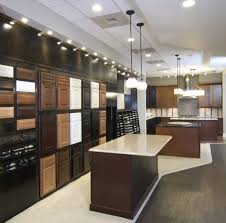 j patrick homes design center