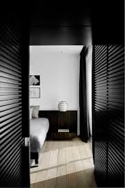 751 best room u0026 suite images on pinterest living spaces
