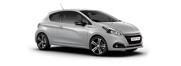 how much are peugeot cars peugeot 208 colours guide and prices carwow