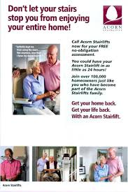 Palm Beach Tan Prattville Al Acorn Stairlifts Nationwide Sales Usa Ca Tx Ny Il Pa Oh Ga Mi Nc