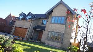 winnipeg luxury homes beal homes luxury new homes in hull east yorkshire u0026 lincolnshire
