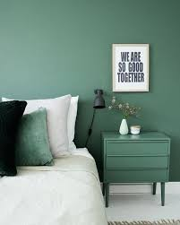89 best zinndercolor images on pinterest wall colors color