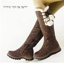 womens boots for sale april 2017 crboot com