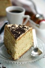 recette cap cuisine recette n 164 moka traditionnel au café la cuisine de noémie
