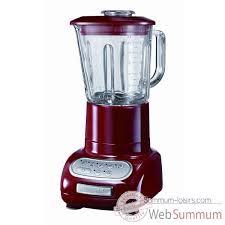 moulinette cuisine moulinex moulinette blender 1l5 00 de cuisine dans blender