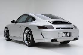 porsche widebody rear porsche parts u0026 porsche body kits at the best prices 997 996 02