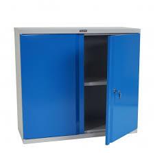 armoires bureau armoires et bahus cabinet valberg boîtier en acier de l armoire de