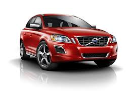 xc60 r design 2010 volvo xc60 r design review top speed