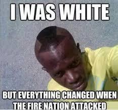 White Memes - white memes image memes at relatably com