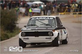 bmw rally car for sale bmw 2002 ti historic rally car fia approved for sale 1975 on