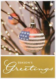 25 best patriotic cards images on
