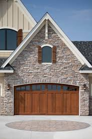 4 car garage xx monarch way north oaks mn 55127 artisan home tour