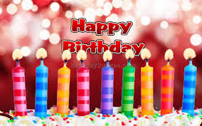 happy birthday singing cards happy birthday singing cards 9 best birthday resource gallery