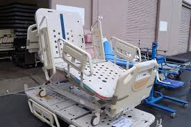 used hospital beds for sale hospital bed photo gallery hospital beds